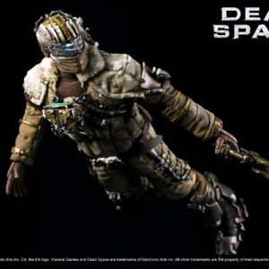 Dead-Space-Isaac-Clarke08