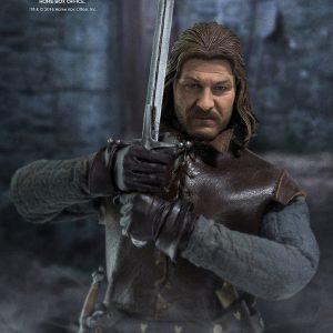 Eddard-Stark05