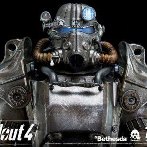 Fallout-4-T-4514