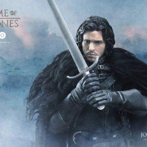 Game-of-Thrones---Jon-Snow-P11