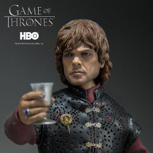 Game-of-Thrones-Tyrion-Lannisterthumb