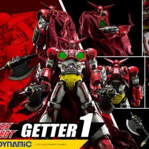Getter-Robot-1-P10