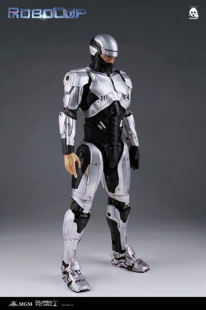 https://www.threezerohk.com/wp-content/uploads/2015/01/RoboCop-1.0-p08-416x626.jpg