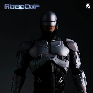RoboCop-1.0-pthumb