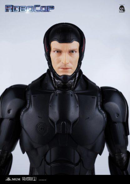 https://www.threezerohk.com/wp-content/uploads/2015/01/RoboCop-3.008-416x588.jpg