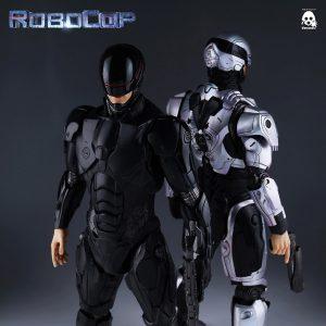 RoboCop-3.0thumb