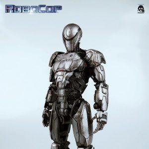 RoboCop-EM-pthumb