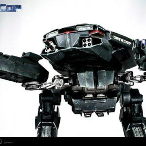 Robocop-ED-209-Black-P02