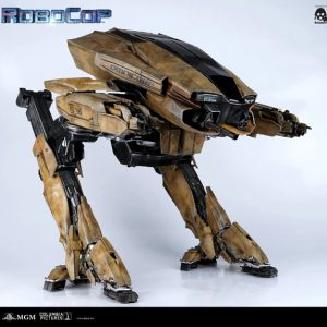 Robocop-ED-209-Desert-Yellow-P01