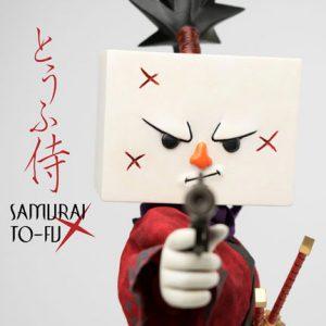 Samurai-TO-FU-p05