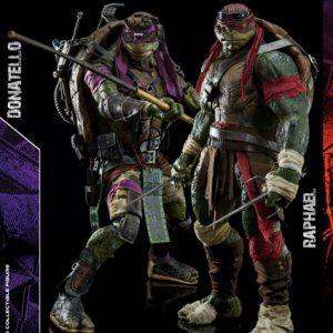 TMNT---Raphael-and-Donatello-P01