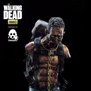 The-Walking-Dead-Pet-Zombies-pthumb