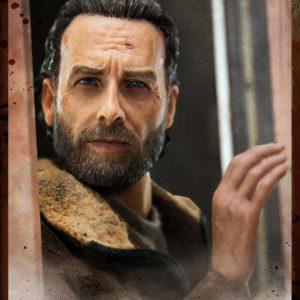 The-Walking-Dead---Rick-Grimes-P03