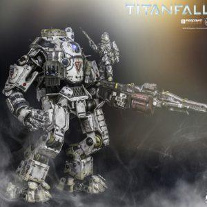 Titanfall-Atlas-p01