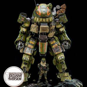 Titanfall-M-COR-Ogre-p01