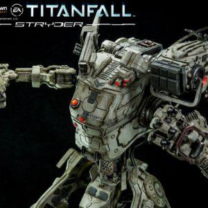 Titanfall-Stryder-P04