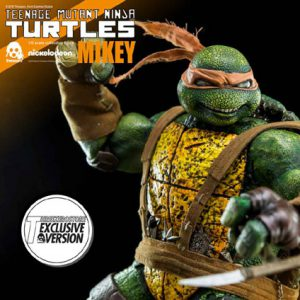 20160602tmnt-mikey-8700-600-a-9