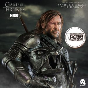 a-mouseon-20160818-hound-sclegane-d-3883-2-cover