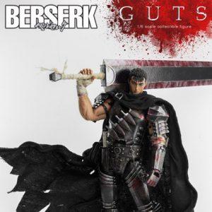 berserk-guts-20151214-new-a-mouse-threezero_berserk_guts06-cover