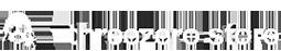 Threezero Online Store