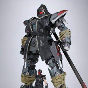 FullMetal-Ghost-Shadow-Blade-Pthumb