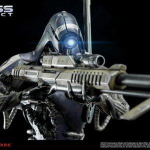 Mass-Effect-3-Legion-P08