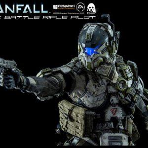 Titanfall-IMC-Battle-Riffle-Pilot-P06