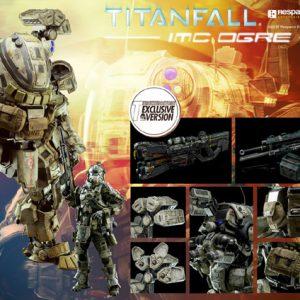 Titanfall-IMC-Ogre-p01