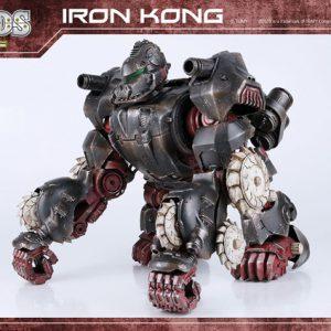 Zoids-Iron-Kong-P01