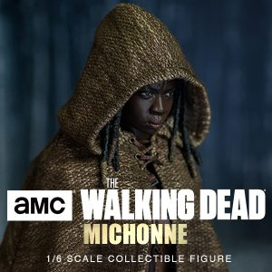 TWD_Michonne_Icon(600x600)pxiel