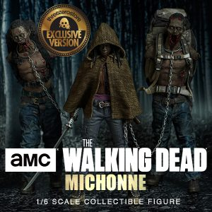 TWD_Michonne_Icon_Exclusive-(600x600)pxiel