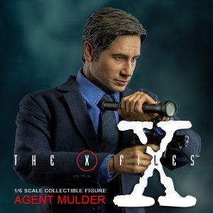Xfile_Agent-Mulder_Icon(600x600)pxiel