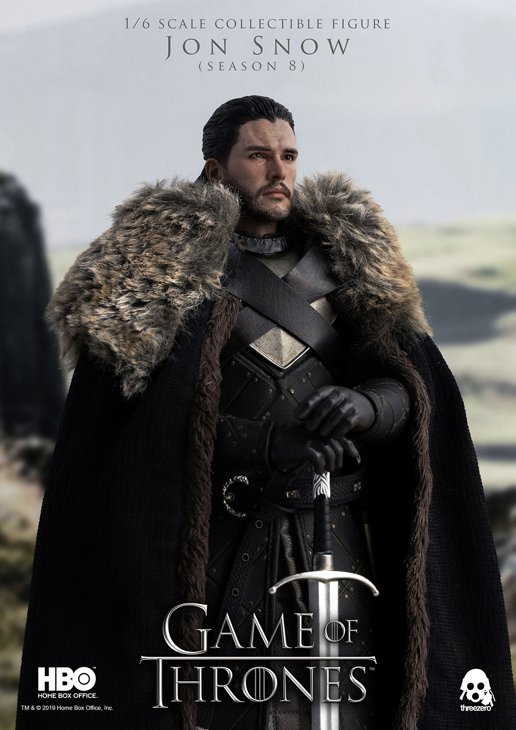Game Of Thrones Jon Snow Lebt