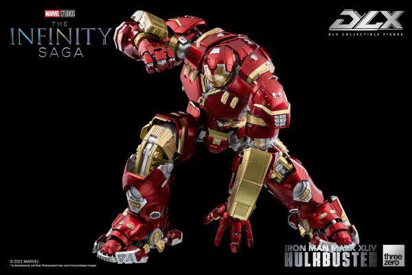 Iron-Man-Series