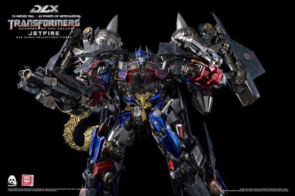 Transformers-Revenge-of-the-Fallen-Series
