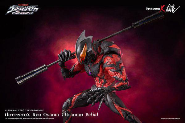 threezeroX-Ryu-Oyama-Ultraman-Belial_withlogo_11-600x400